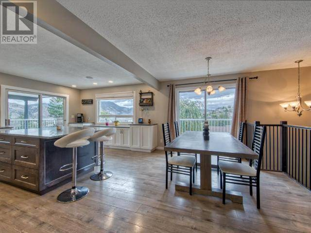 House for sale at 1269 Todd Rd Kamloops British Columbia - MLS: 153883
