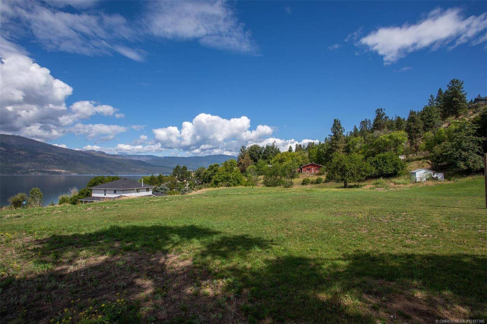 Home for sale at 12695 Pixton Rd Lake Country British Columbia - MLS: 10187386