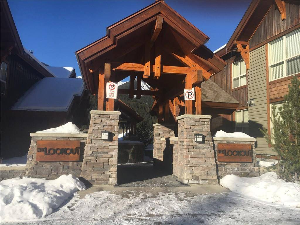 Townhouse for sale at 2049 Summit Dr Unit 126c Panorama British Columbia - MLS: 2427093