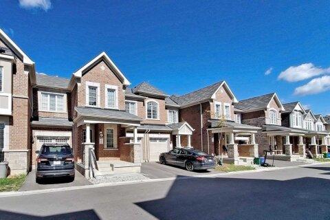 Townhouse for rent at 1000 Asleton Blvd Unit 127 Milton Ontario - MLS: W4997136