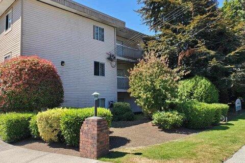 Condo for sale at 11806 88 Ave Unit 127 Delta British Columbia - MLS: R2520957