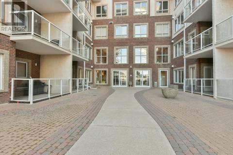 Condo for sale at 1182 Southview Dr Se Unit 127 Medicine Hat Alberta - MLS: mh0154482