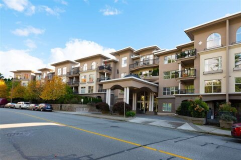 Townhouse for sale at 1185 Pacific St Unit 127 Coquitlam British Columbia - MLS: R2527098