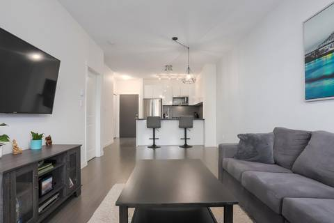Condo for sale at 15138 34 Ave Unit 127 Surrey British Columbia - MLS: R2433796