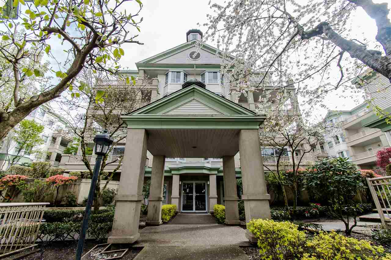 Removed: 127 - 15268 105 Avenue, Surrey, BC - Removed on 2019-08-17 06:00:40