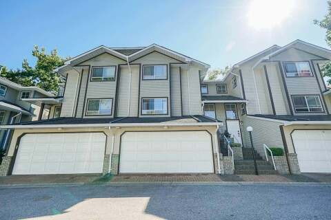 Townhouse for sale at 15353 105 Ave Unit 127 Surrey British Columbia - MLS: R2494285