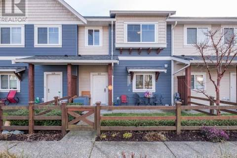Townhouse for sale at 1720 Dufferin Cres Unit 127 Nanaimo British Columbia - MLS: 465513