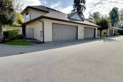 Townhouse for sale at 1770 128 St Unit 127 Surrey British Columbia - MLS: R2432219