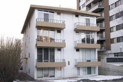 Townhouse for sale at 127 25 Ave Southwest Calgary Alberta - MLS: C4289637