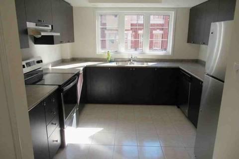 Apartment for rent at 2639 Eaglesham Path Oshawa Ontario - MLS: E4591966