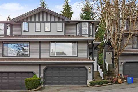 Townhouse for sale at 2998 Robson Dr Unit 127 Coquitlam British Columbia - MLS: R2376180