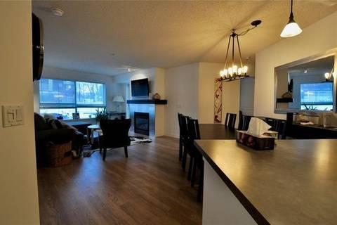 Condo for sale at 30 Richard Ct Southwest Unit 127 Calgary Alberta - MLS: C4235660