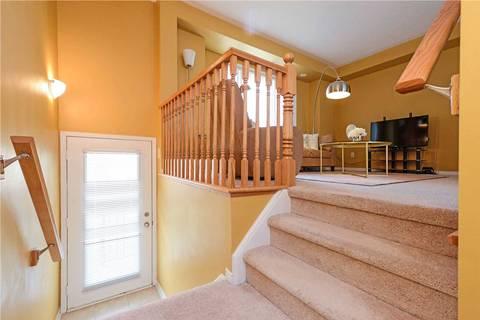 Condo for sale at 3050 Erin Centre Blvd Unit 127 Mississauga Ontario - MLS: W4510243