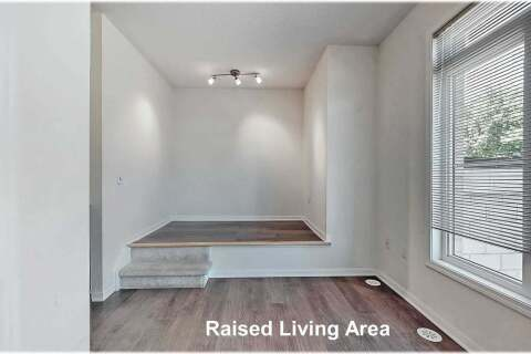 Condo for sale at 380 Hopewell Ave Unit #127 Toronto Ontario - MLS: W4799223