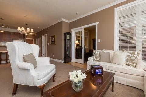 Condo for sale at 4280 Moncton St Unit 127 Richmond British Columbia - MLS: R2349363