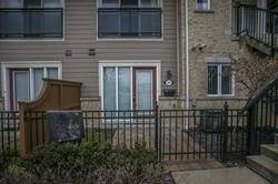 Apartment for rent at 5035 Oscar Peterson Blvd Unit 127 Mississauga Ontario - MLS: W4714065