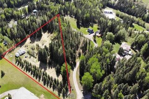 Home for sale at 127 Twp Rd 325a  Rural Mountain View County Alberta - MLS: C4299936