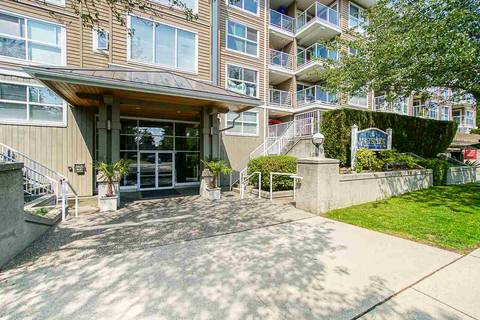 Condo for sale at 5880 Dover Cres Unit 127 Richmond British Columbia - MLS: R2395379