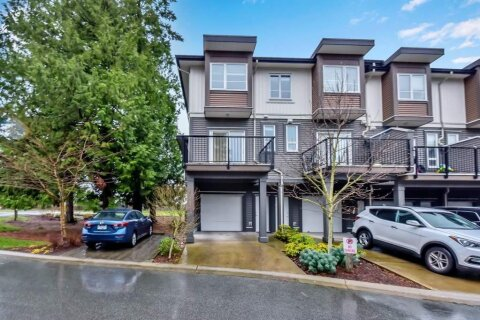 Townhouse for sale at 5888 144 St Unit 127 Surrey British Columbia - MLS: R2524602