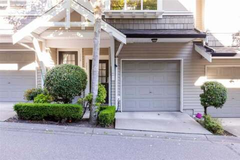 Townhouse for sale at 6747 203 St Unit 127 Langley British Columbia - MLS: R2499932