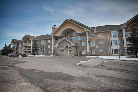 Condo for sale at 728 Country Hills Rd Northwest Unit 127 Calgary Alberta - MLS: C4243631