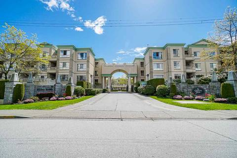 Condo for sale at 8520 General Currie Rd Unit 127 Richmond British Columbia - MLS: R2444358