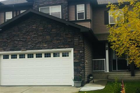 Townhouse for sale at 127 89 Rue Beaumont Alberta - MLS: E4143552