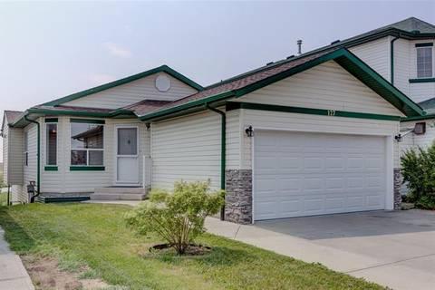 House for sale at 127 Applestone Pk Southeast Calgary Alberta - MLS: C4245057
