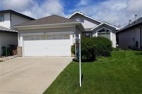 House for sale at 127 Arbour Ridge Cs Northwest Calgary Alberta - MLS: C4274569