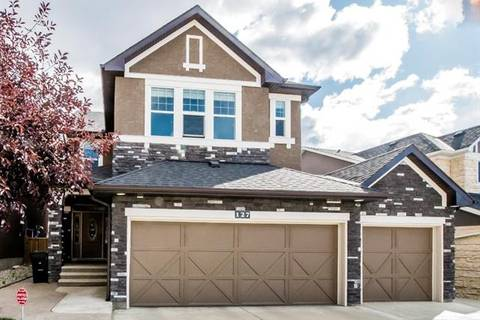 House for sale at 127 Aspenshire Dr Southwest Calgary Alberta - MLS: C4270359