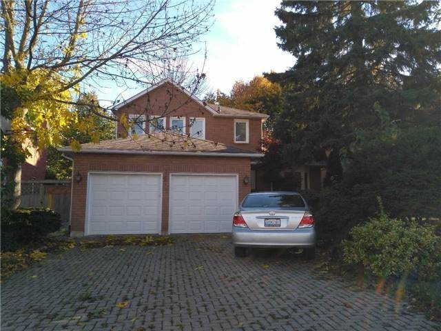 Removed: 127 Aurora Heights Drive, Aurora, ON - Removed on 2018-06-29 15:12:30