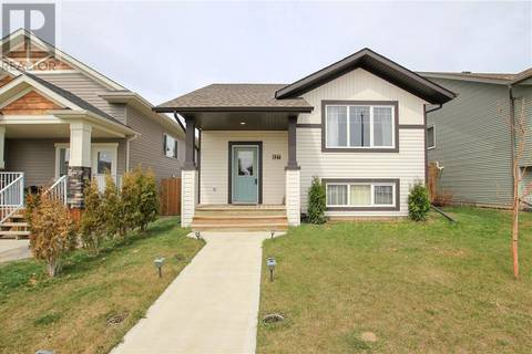 House for sale at 127 Bowman Circ Sylvan Lake Alberta - MLS: ca0161713