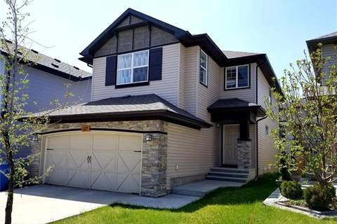 House for sale at 127 Brightoncrest Ri Southeast Calgary Alberta - MLS: C4246227