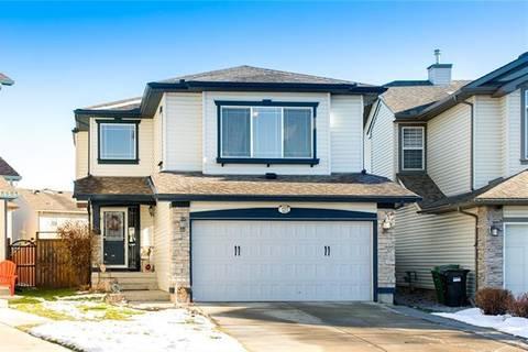House for sale at 127 Brightondale Cres Southeast Calgary Alberta - MLS: C4275795