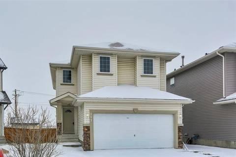 House for sale at 127 Chaparral Ridge Circ Southeast Calgary Alberta - MLS: C4225472