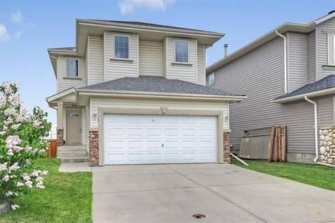 House for sale at 127 Chaparral Ridge Circ Southeast Calgary Alberta - MLS: C4238757