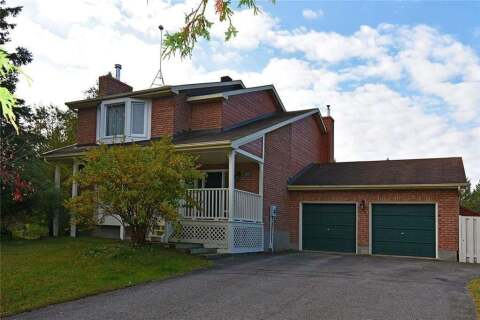 House for sale at 127 Delaney Dr Carp Ontario - MLS: 1214696