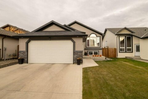 House for sale at 127 Firelight Wy W Lethbridge Alberta - MLS: A1043760