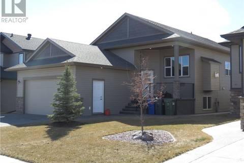 House for sale at 127 Garrison Circ Red Deer Alberta - MLS: ca0165943