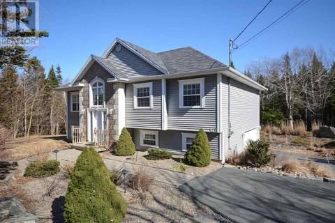 House for sale at 127 Gatehouse Run North Hammonds Plains Nova Scotia - MLS: 201907012