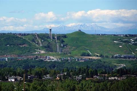 House for sale at 127 Hawkside Cs Northwest Calgary Alberta - MLS: C4242861