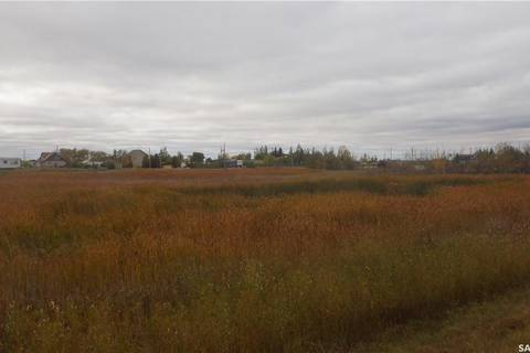 Residential property for sale at 127 Heather Ave Fishing Lake Saskatchewan - MLS: SK803289