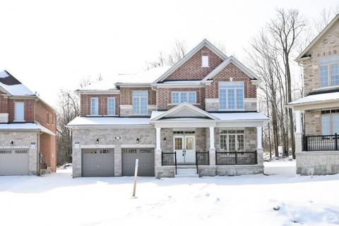 House for sale at 127 Highlands Blvd Cavan Monaghan Ontario - MLS: X4754965