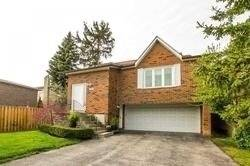 House for rent at 127 Holm Cres Markham Ontario - MLS: N4703238