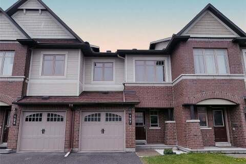 Property for rent at 127 Mancini Wy Ottawa Ontario - MLS: 1194383