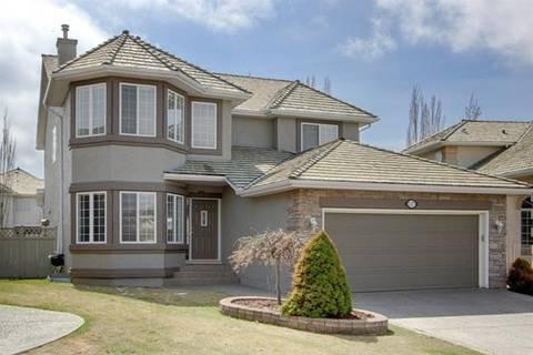 House for sale at 127 Mt Douglas Ct Southeast Calgary Alberta - MLS: C4243636