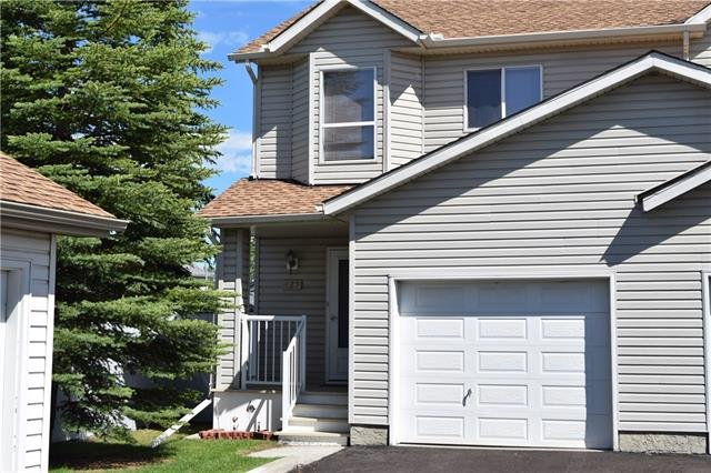 Removed: 127 Mt Douglas Manor Southeast, Calgary, AB - Removed on 2018-10-22 05:12:23