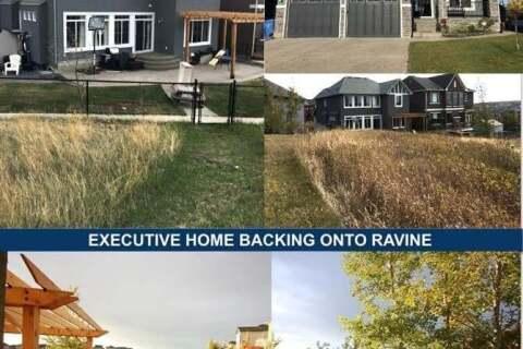 House for sale at 127 Panatella Vw NW Calgary Alberta - MLS: C4288553