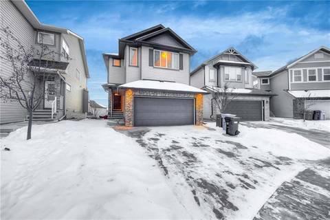 House for sale at 127 Panatella Ca Northwest Calgary Alberta - MLS: C4279951