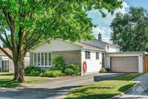 House for sale at 127 Post Rd Ottawa Ontario - MLS: 1198976